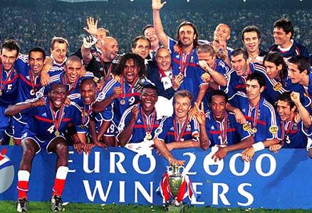 08.EUR-2000-Frankrijk-aan-het-feest.jpg