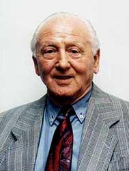 Rudolf Illovszky Net Worth