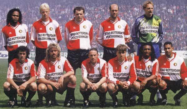 10.Kiprich-Feyenoord-1992.jpg