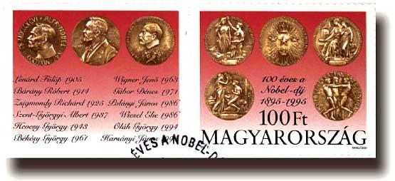nobelprijs voor vrede winnaars