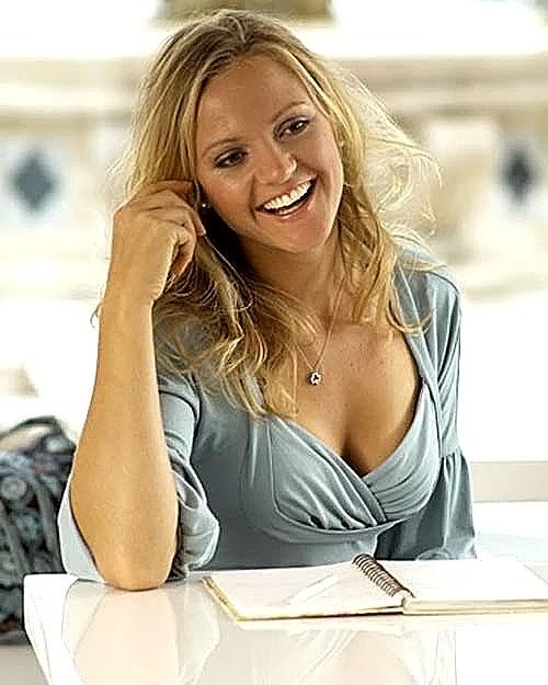 video porno orientali gratis porn celebrita